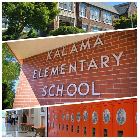 Kalama schools closed for the remainder of 19-20 school year