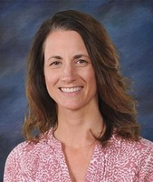 District names new high school principal