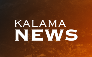 Kalama/Middle High School Daily Bulletin